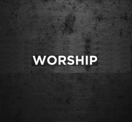 worshipwordonlyfeat