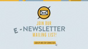 signup-e-newsletter