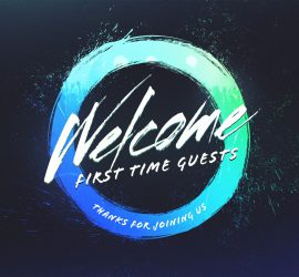 welcome_first_time_guests-still-16x9