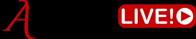 Asbury Logo V2a.jpg