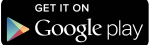 get_it_on_google_play-300x104
